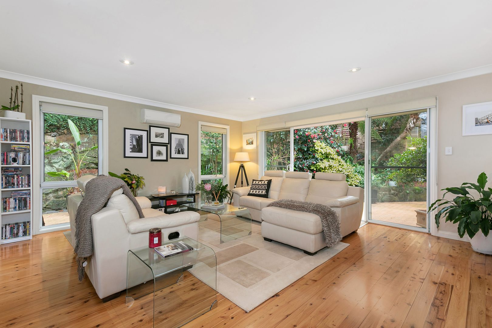 2 Stainsby Close, Turramurra NSW 2074, Image 2