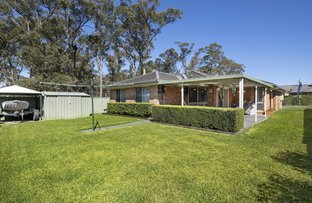 Picture of 18 Hayward Place, Cooranbong NSW 2265