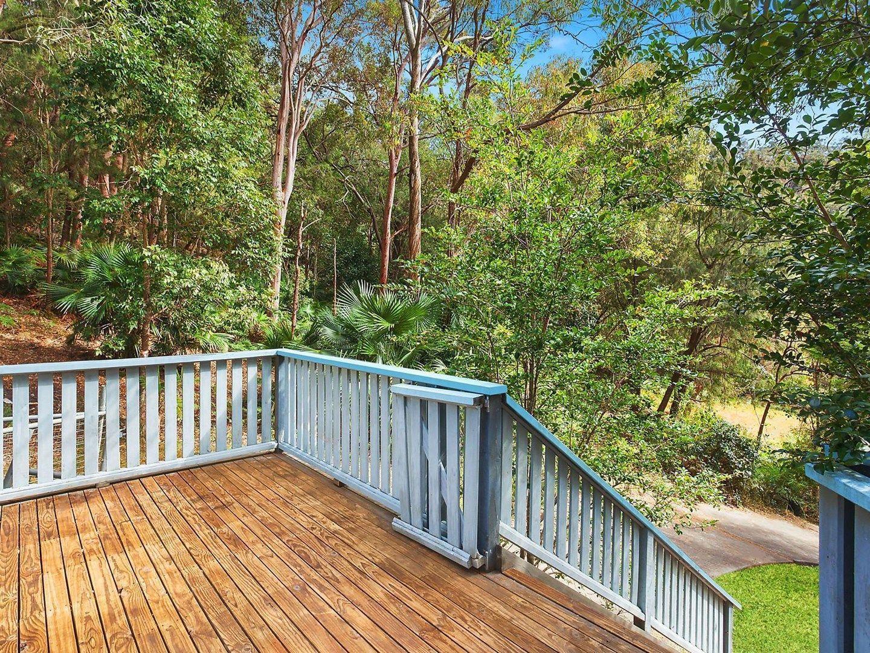 11 Onyx Road, Pearl Beach NSW 2256, Image 0