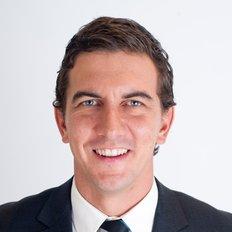 Tim Ripper, Sales representative