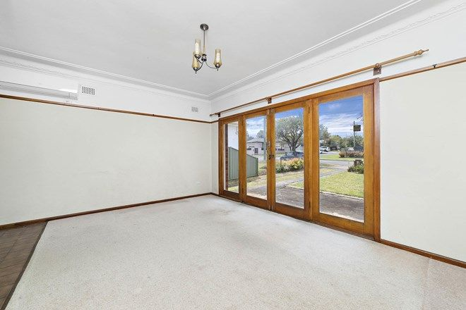 Picture of 42 Lambeth Street, PANANIA NSW 2213