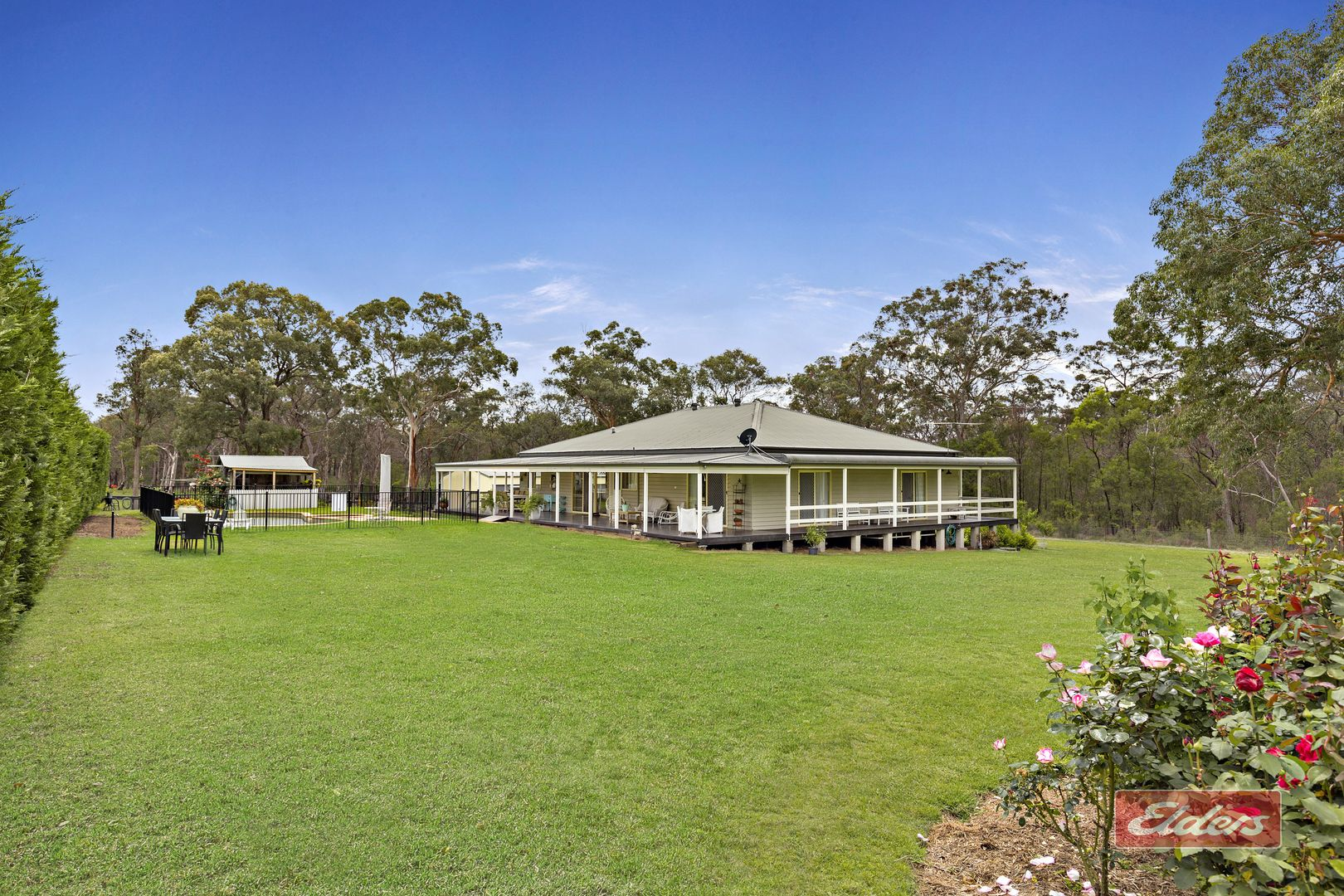 10 OAKS ROAD, Thirlmere NSW 2572, Image 1