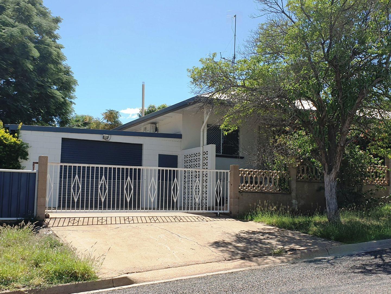 15 Swan Street, Mount Isa QLD 4825, Image 0