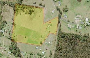 Picture of Proposed Lot 2 Part of 662 Gumma Road, Gumma NSW 2447