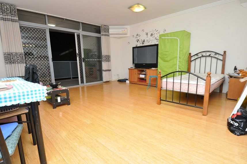 25/23-31 Hornsey Rd, Homebush West NSW 2140, Image 1