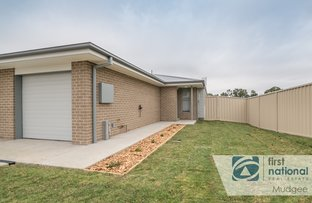 Picture of 3a Pirie Close, Mudgee NSW 2850