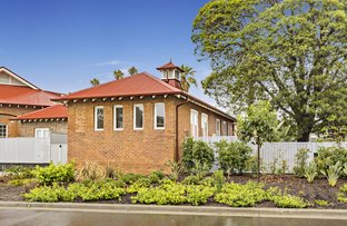 Picture of 9 Main Avenue, Lidcombe NSW 2141