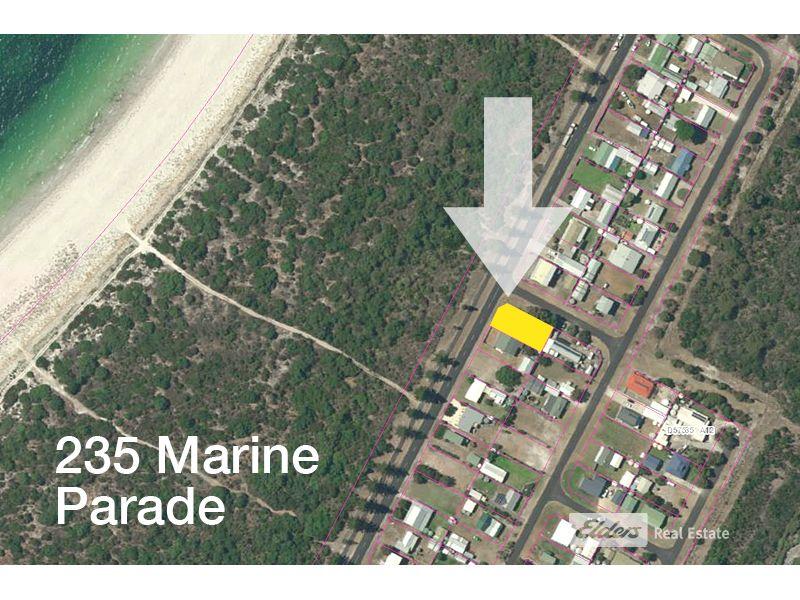 235 Marine Parade, Kingston Se SA 5275, Image 1