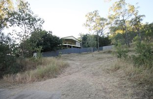 Picture of 15 STONEYBROOK COURT, Frenchville QLD 4701