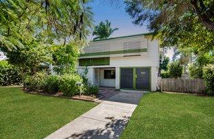 27 Hibiscus Street, Cranbrook QLD 4814