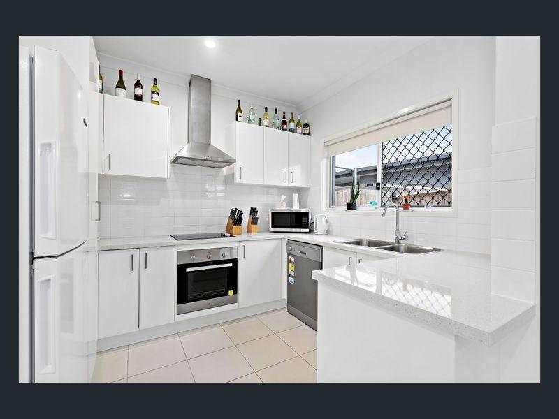 2/766-768 Kingston Road, Loganlea QLD 4131, Image 0