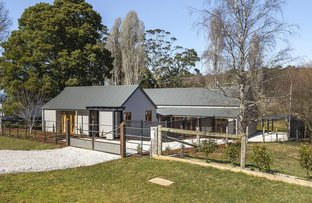 93 High Street, Trentham VIC 3458