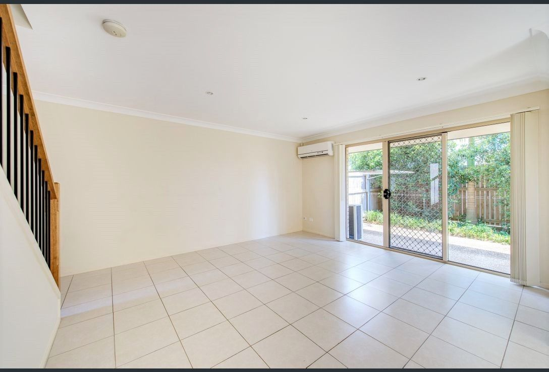 34/10 McEwan Street, Richlands QLD 4077, Image 2