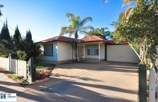Picture of 13 Augusta Terrace, Port Augusta SA 5700
