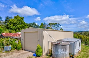 Picture of 635 Allambee Childers Road, Childers VIC 3824