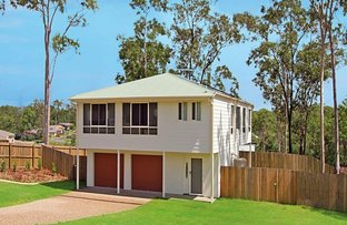 Picture of 14 Stack Street, Collingwood Park QLD 4301