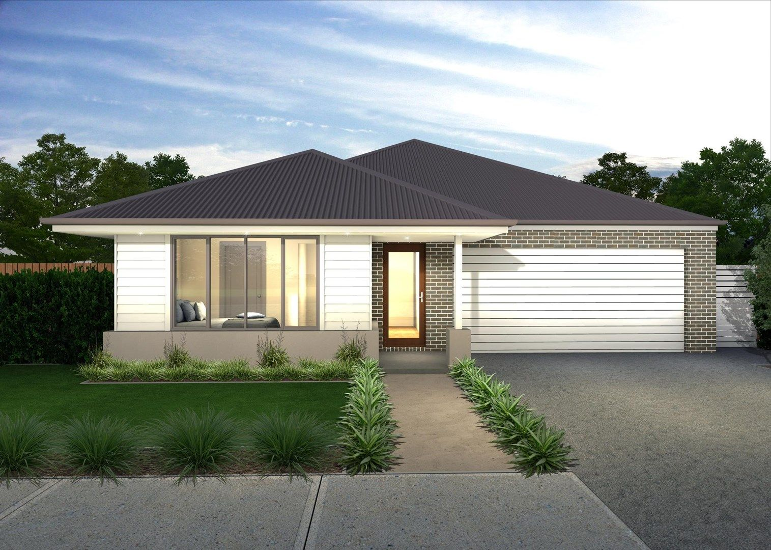 118 Proposed Road, Lochinvar NSW 2321, Image 0