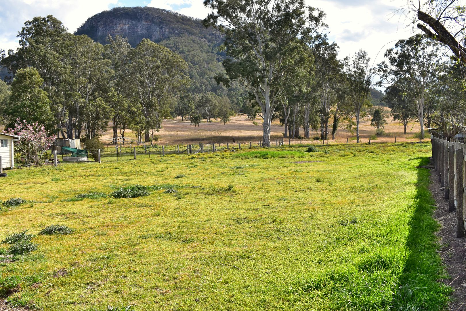 Lot 5 Boomi Street, Urbenville NSW 2475, Image 2