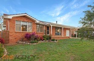 Picture of 5 Malvern  Avenue, Orange NSW 2800