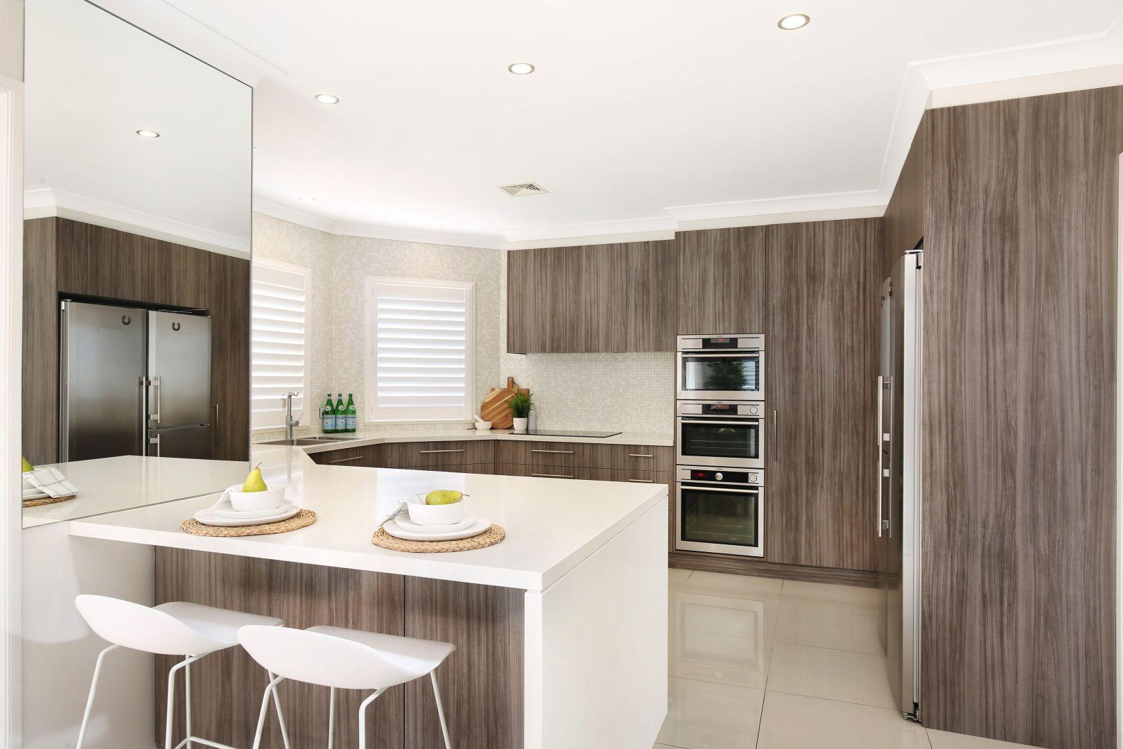 224 Gipps Road, Gwynneville NSW 2500, Image 2