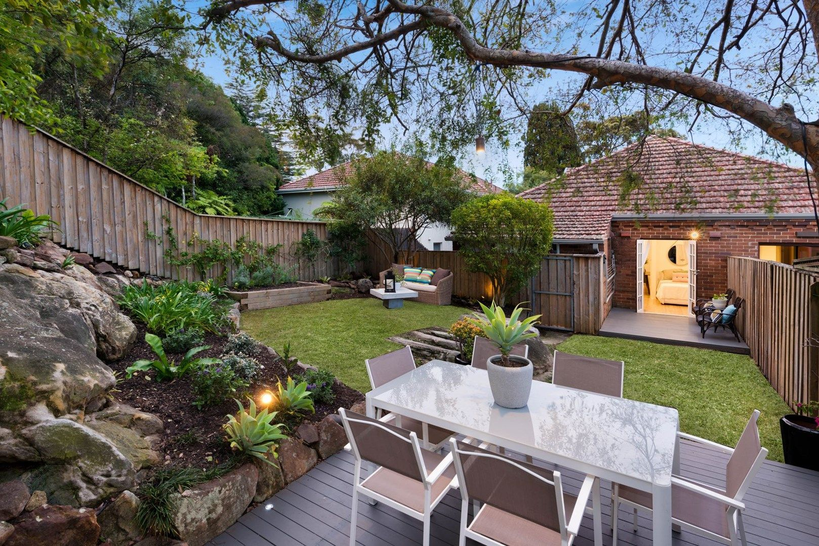 3/77A Carter Street, Cammeray NSW 2062, Image 0