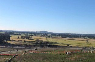 Picture of Lot 2812, 12 Sylvia Drive, Calderwood NSW 2527