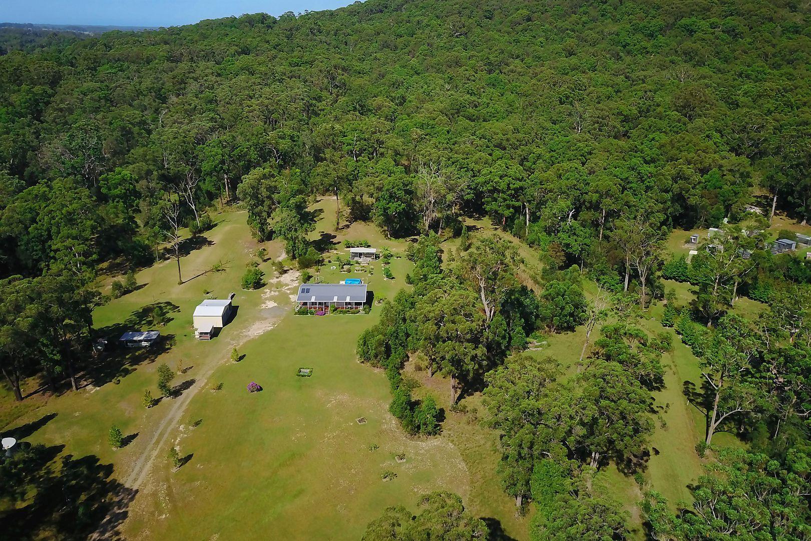 29 Stewarts River Road, Johns River NSW 2443, Image 1