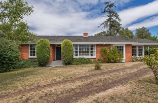Picture of 5 Barrington Court, Newstead TAS 7250
