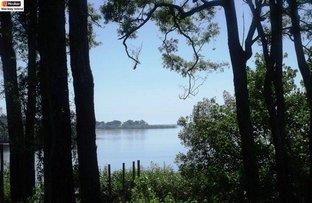 41 Blue Bay Crescent, Macleay Island QLD 4184