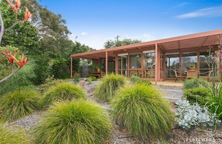 Picture of 15 Warwick Hill Drive, Point Lonsdale VIC 3225