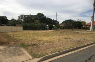 Picture of Lot 40 Halbury  Road, Salisbury SA 5108