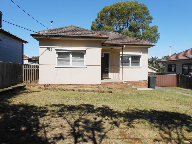 162 CHETWYND RD, Guildford NSW 2161, Image 0