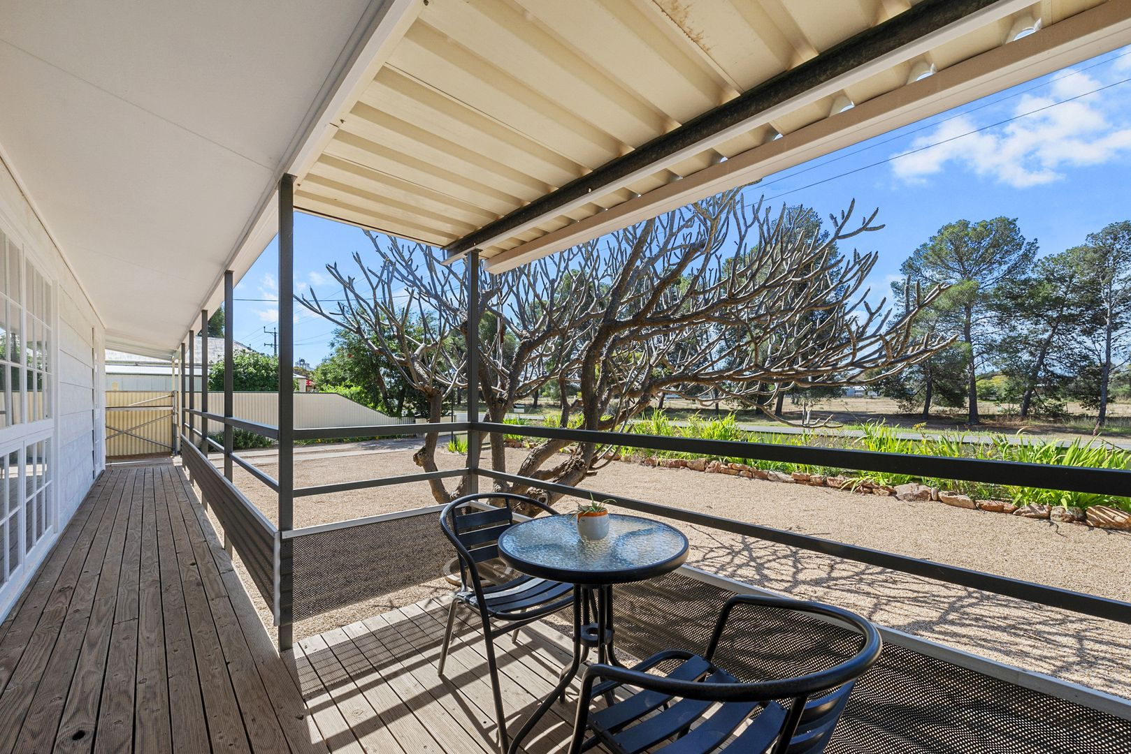 10 Darbon Terrace, Crystal Brook SA 5523, Image 2