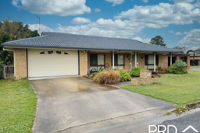 Picture of 5 Small Street, CASINO NSW 2470