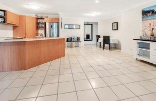 Picture of 1/1 Sandhurst Crescent, Upper Coomera QLD 4209