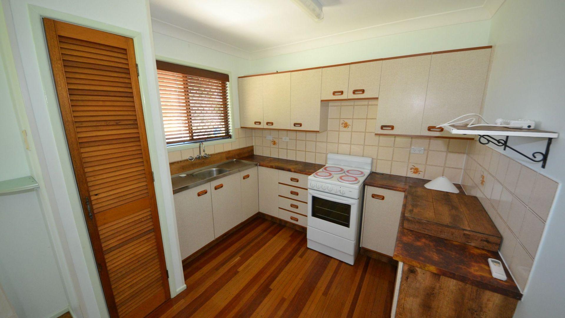 54 Moonmerra Street, Kabra QLD 4702, Image 2