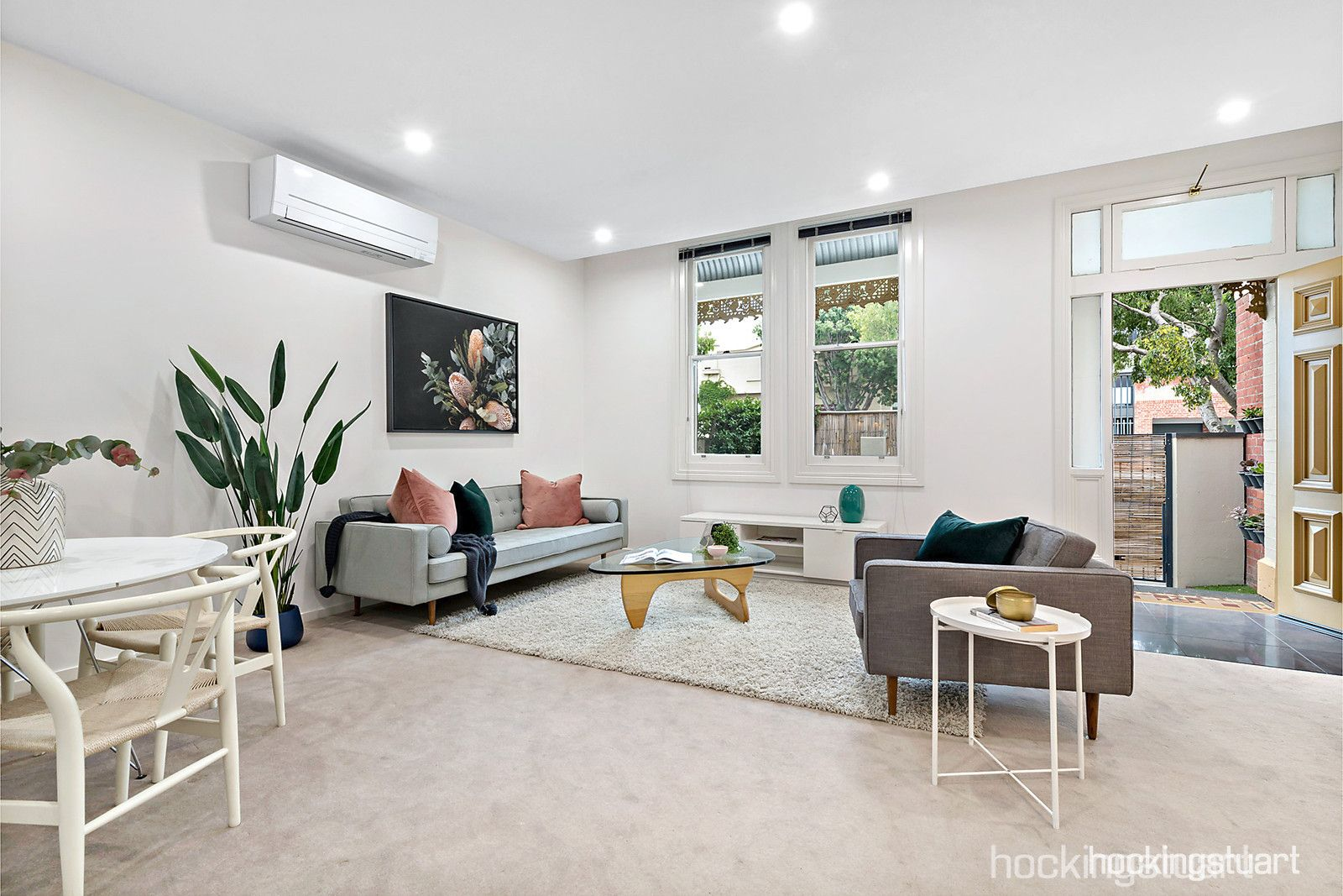15/1 Villiers Street, North Melbourne VIC 3051, Image 1