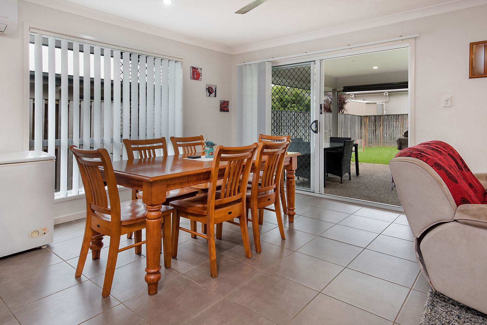 29 Spoonbill Drive, Forest Glen QLD 4556, Image 2