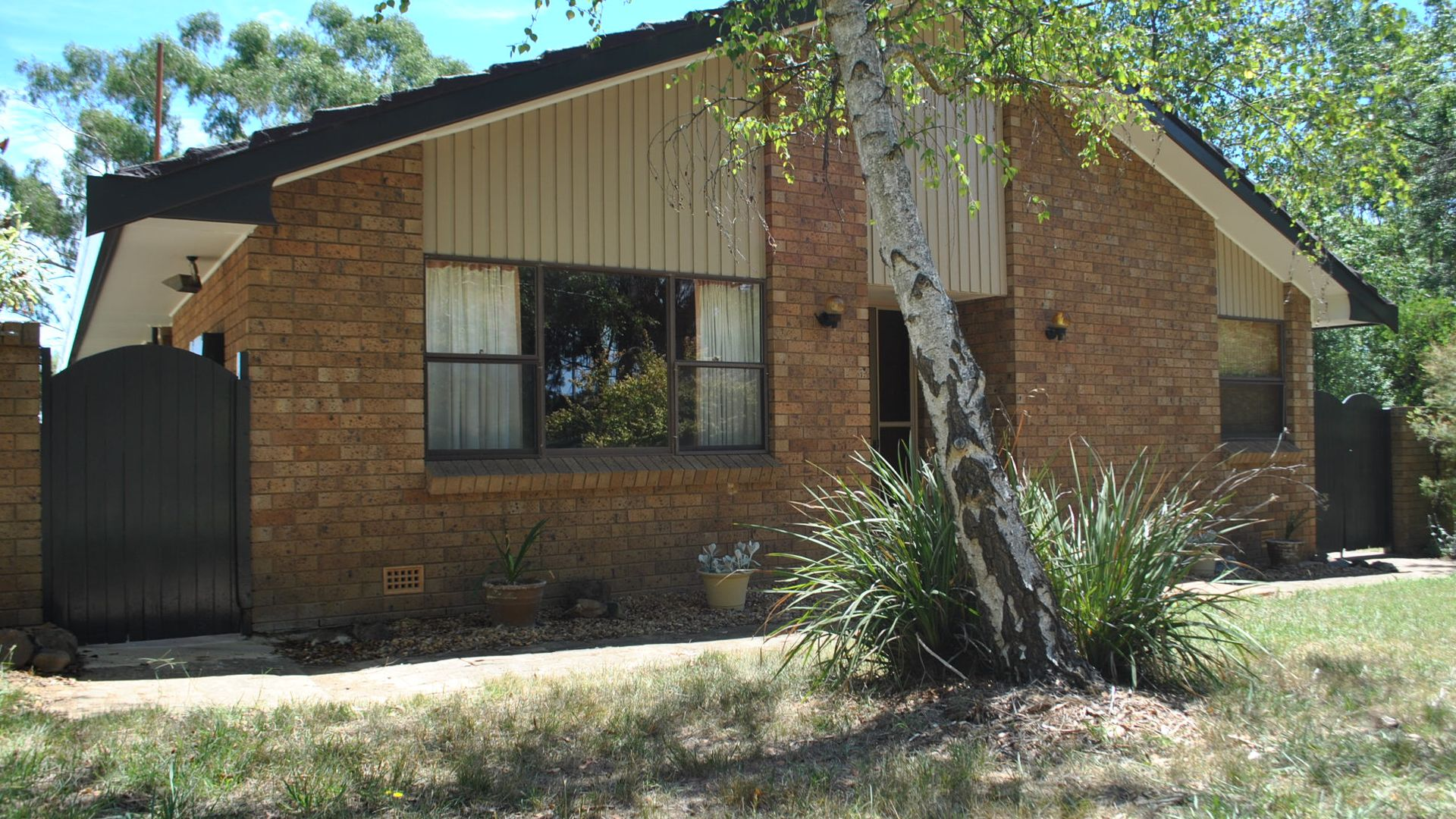 24 The Overflow, Clifton Grove NSW 2800, Image 1