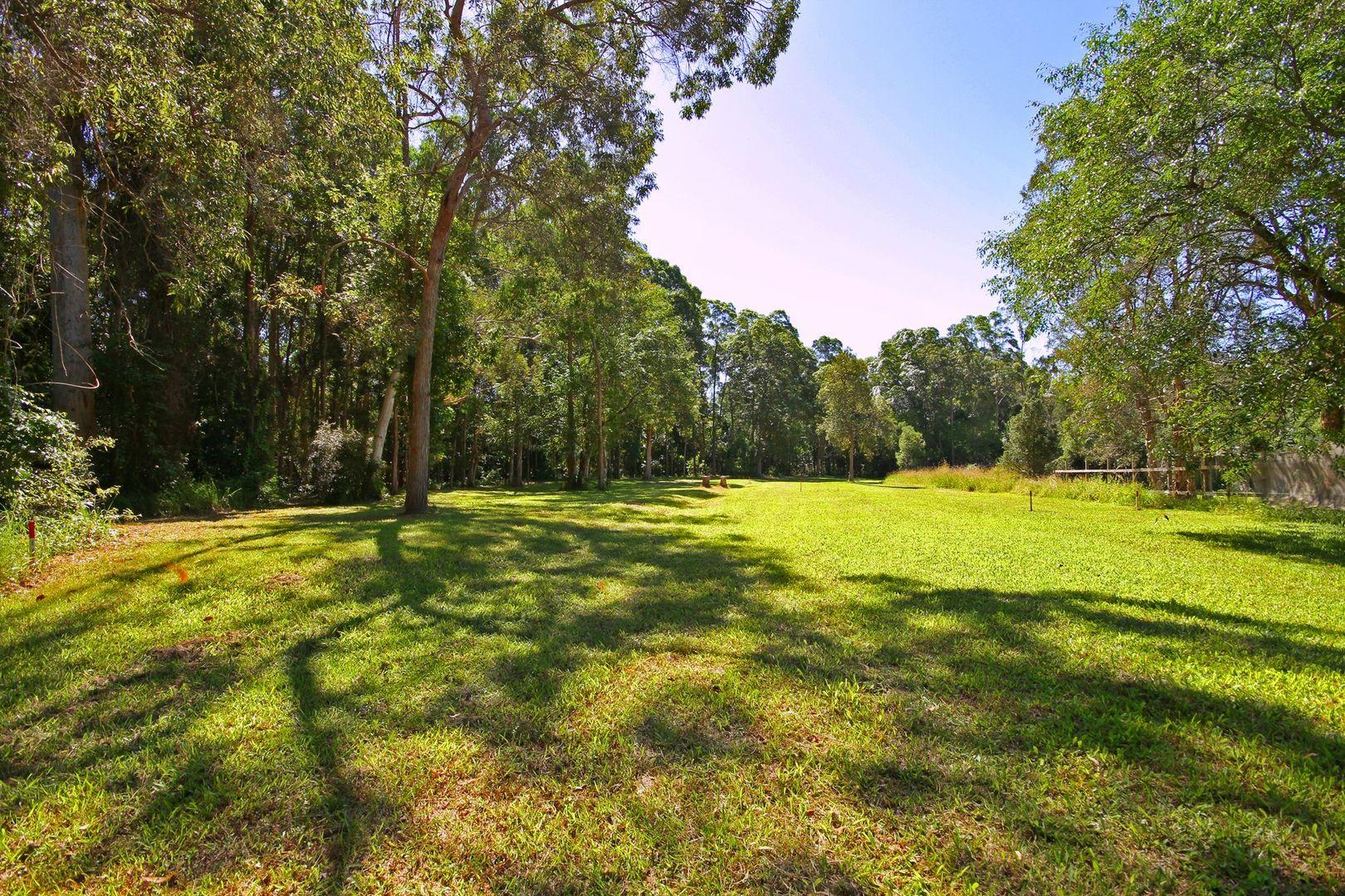 149 Kirra Road, Maroochy River QLD 4561, Image 0