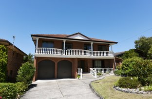 Picture of 36 Saumerez Street, Vincentia NSW 2540