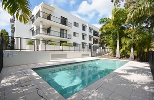 Picture of 15-17 Lloyd Street, Southport QLD 4215