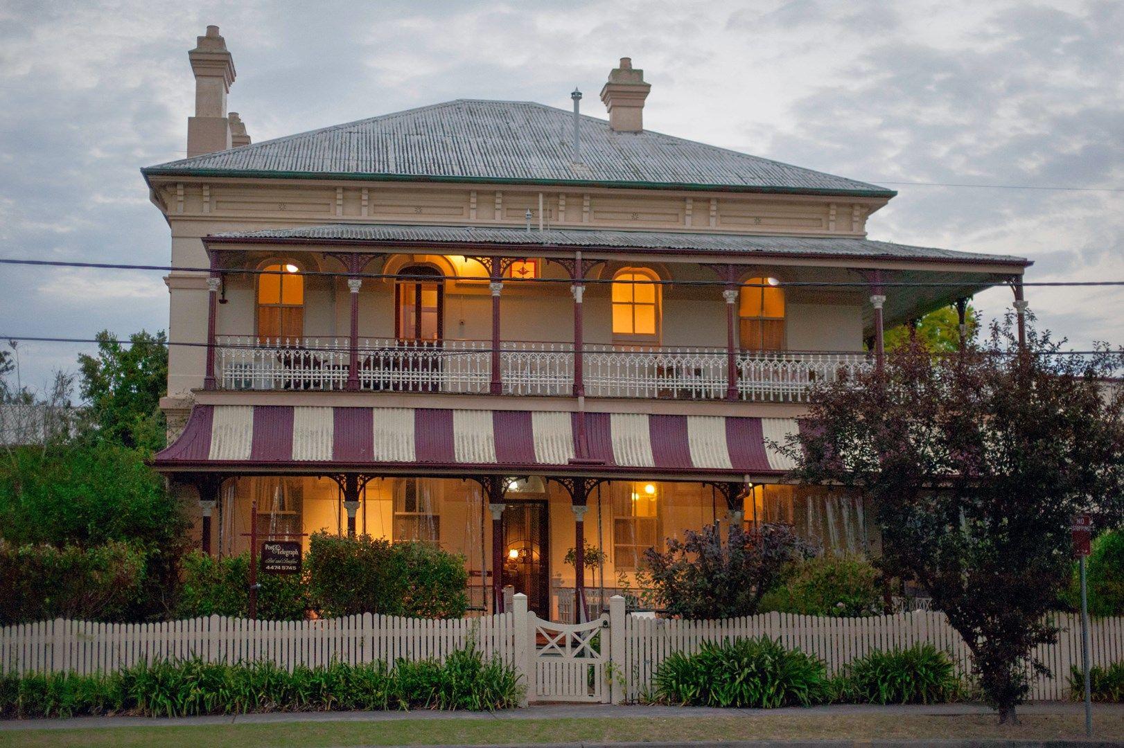 52 Campbell St, Moruya NSW 2537, Image 0