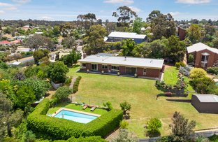 Picture of 311 Rowan St, Golden Square VIC 3555