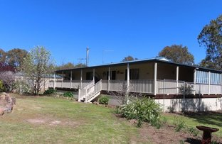 Picture of 19 Nectar Lane, Severnlea QLD 4380