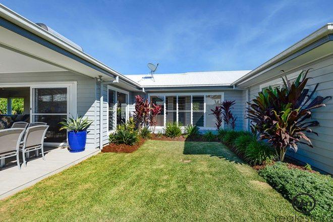 439 Real Estate Properties for Sale in Moonee Beach, NSW