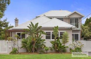 Picture of 2 Bream Road, Ettalong Beach NSW 2257