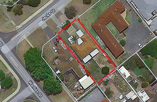 Picture of 3 Jecks Street, Rockingham WA 6168