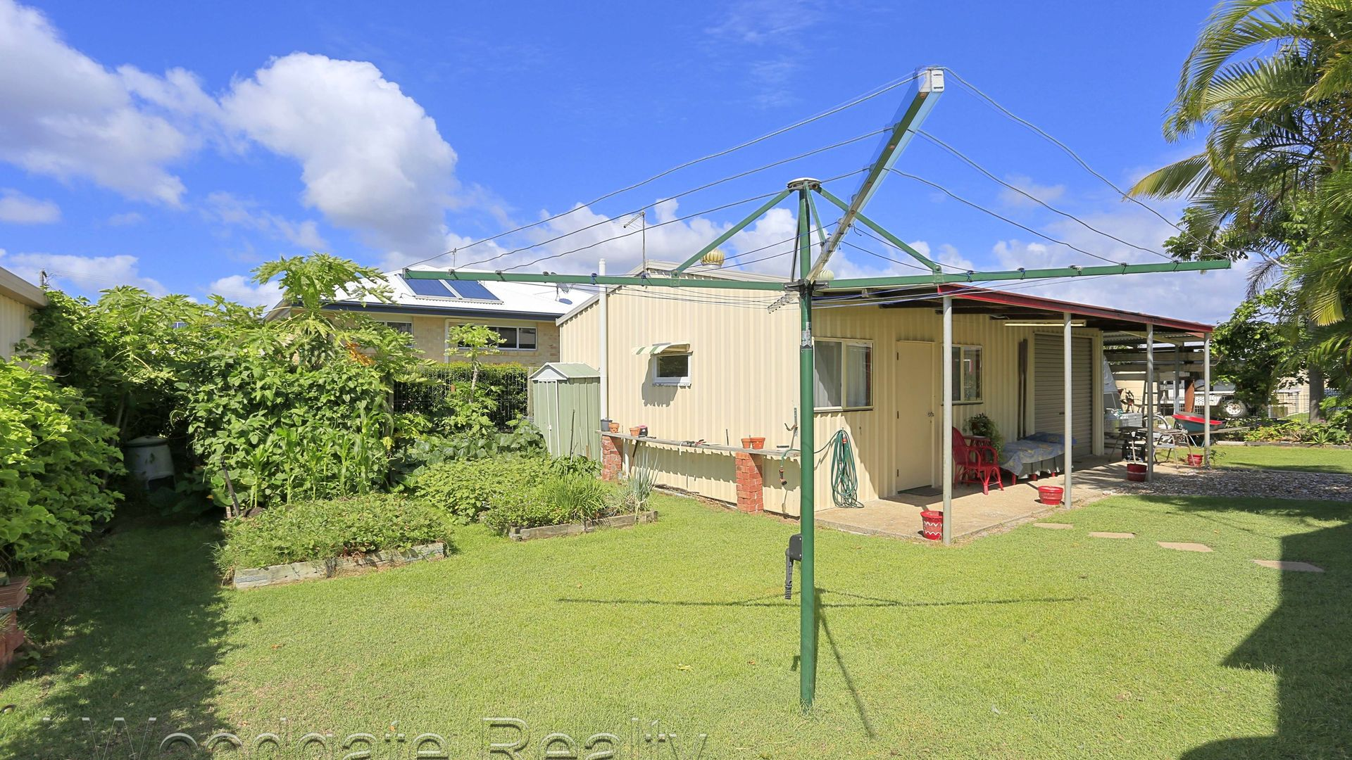 11 Bream St, Woodgate QLD 4660, Image 2