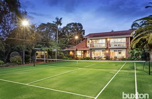 Picture of 4 St Andrews Court, Black Rock VIC 3193